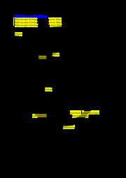 Aivar Mäe.pdf