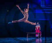 20161104_Balletiohtu_6988.jpeg