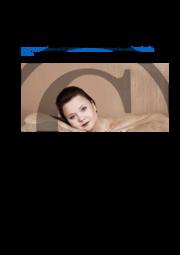18.01_PM_Veskus.pdf