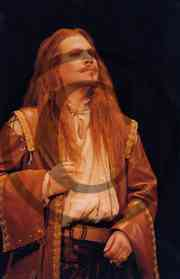 Don Giovanni 2.jpeg