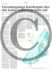 Varvaskingadega keerdtrepist üles ehk kuidas ballett koju kätte tuli2.pdf