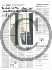 Teatrijuht Mäe lubas oma joviaalsust ohjeldada.pdf