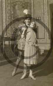 Grete Sällik Agu Lüüdik Mariza 1925.jpeg