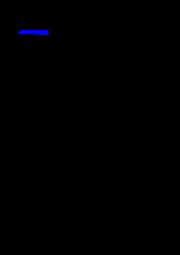 10.09_NG.pdf