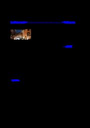 06.04_PM.pdf