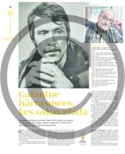 Galantne härrasmees kes oskas elada2.pdf