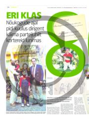 Klas 2.pdf