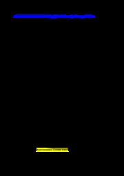 ANTS LAUTER 125.pdf