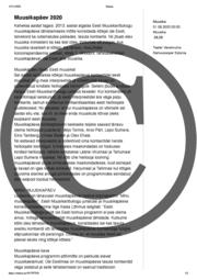 Muusikapäev 2020.pdf