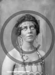 Aida_Olga_Mikk-Krull_1923.jpeg