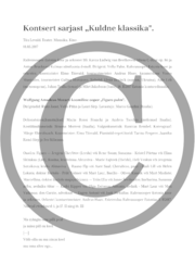 Kontsert sarjast.pdf