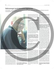 Rahvusooper 1.pdf