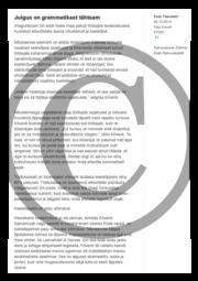 Julgus on grammatikast tähtsam.pdf