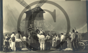 vaikne don 1939.png