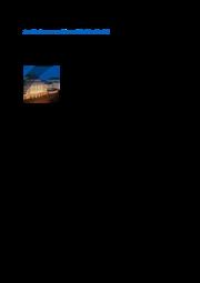 05.06_musicseasons.pdf