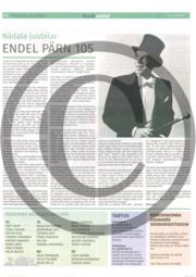Endel Pärn.pdf