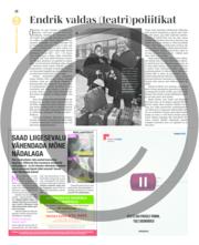 Galantne härrasmees kes oskas elada4.pdf