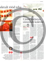 p19.pdf