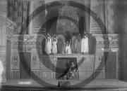 H.Einer_Mikk-Krull_Jörn_1923.jpeg
