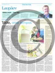 15.10_PR.pdf