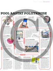 2020. aasta ajateljel- pool aastat eriolukorda pool aastat poliitkriise2.pdf