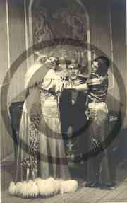 Mootorpruut_1933_B.KuuskemaaprReiner_A.LüüdikEdward Vürst_R.reinikMizzi Reiner.jpeg