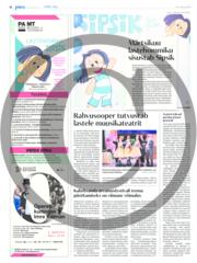 Rahvusooper tutvustab lastele muusikateatrit.pdf