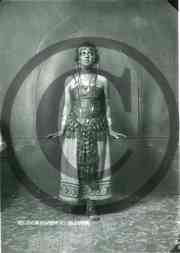 Olga Mikk-Krull Aida 1923.jpeg