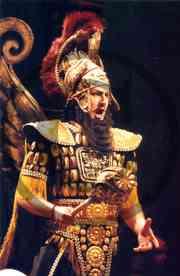 Aare Saal Nabucco.jpeg