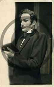 Jevgeni Onegin 1949 - Ots.jpeg