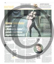 Alena Shkatula.pdf