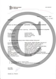 LO AASTAPIDU lavastustoimkond ja osatäitjad.pdf