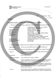 LO LUIKEDE JÄRV lavastustoimkond ja osatäitjad.pdf