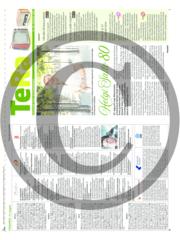 Helgi Sallo 80.pdf