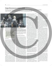 Ooperilummuses täiskuuööd.pdf