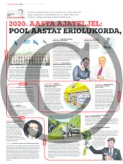 2020. aasta ajateljel- pool aastat eriolukorda pool aastat poliitkriise.pdf