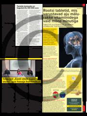 Anatoli Arhangelskit ründab haruldane nakkav ajuhaigus2.pdf