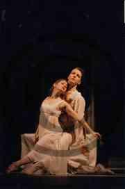 Romeo ja Julia 10.jpeg