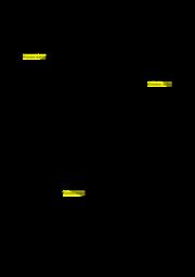 Ants Eskola.pdf