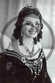 GailiteKritine_La traviataViolettaKaljuSuur8.2.20032.jpeg