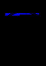 14.04_etv.pdf