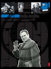 Georg Ots 100- laulja kes jääb igavesti rahva südamesse.pdf
