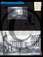 Märtsipommitamise müüdid- kas Tallinna purustasid britid või purjus punanõiad.pdf
