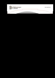 UINUV KAUNITAR_lavastustoimkond ja osatäitjad_240816.pdf