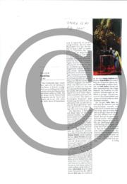 Cardillac_Opernglas7_8_20150001.pdf