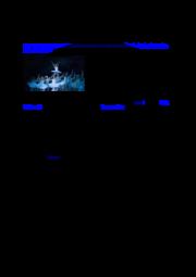 15.04_ÕL.pdf