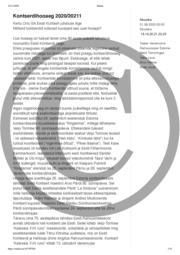 Kontserdihooaeg 20202021.pdf