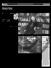 Георг Отс десятки лет был связан с Нарва-Йыэсуу2.pdf