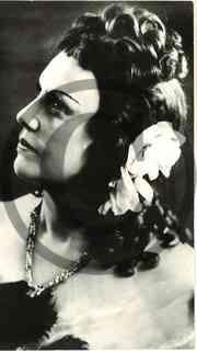Traviata_Elsa_Maasik_1950_fotoArminAlla.jpeg