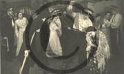 vaikne don 1939 a. viisimaa partelei melehov j. villard mitjka e. vaarman aksinja.png